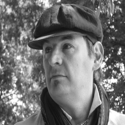 Bruno Abadie